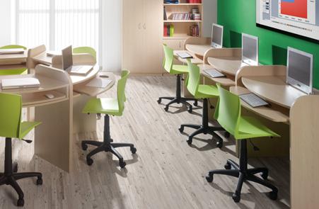 Hermex maroc mobilier scolaire pour enfants quipement for Mobilier informatique scolaire